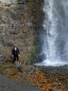 Battlecreek Falls 3